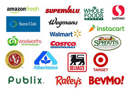 Partners And Customers